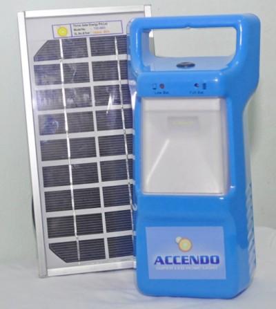 accendo-super-3w-led-lamp