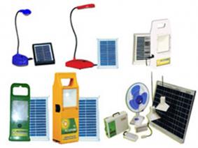 thrive-solar-lamp