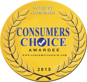consumerchoice-award